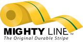 Mighty Line